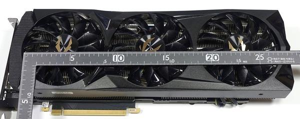 ZOTAC GAMING GeForce RTX 2080 Ti AMP review_02811_DxO