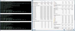 MSI X299 XPOWER GAMING AC_enc