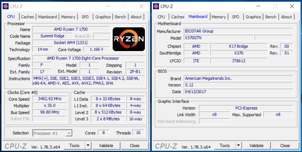 BIOSTAR X370GTN_test (1)