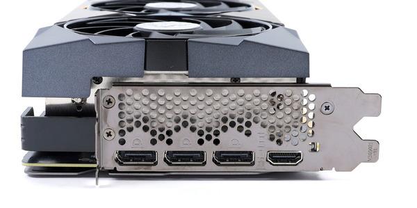 MSI GeForce RTX 3070 Ti SUPRIM X 8G review_04928_DxO