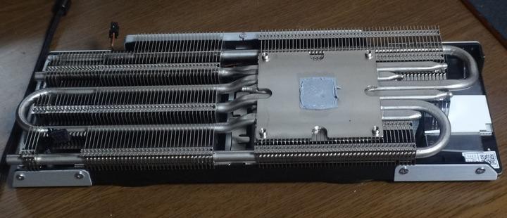 DSC05859