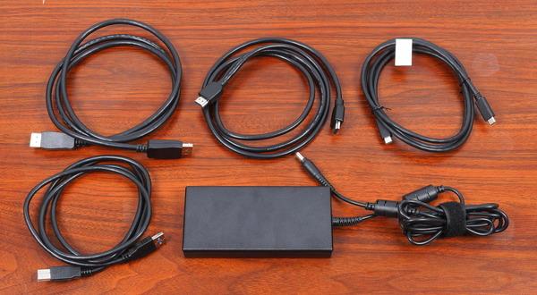 Acer Nitro XV282K KV review_03924_DxO