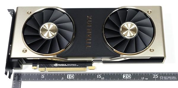 NVIDIA TITAN RTX review_05374_DxO