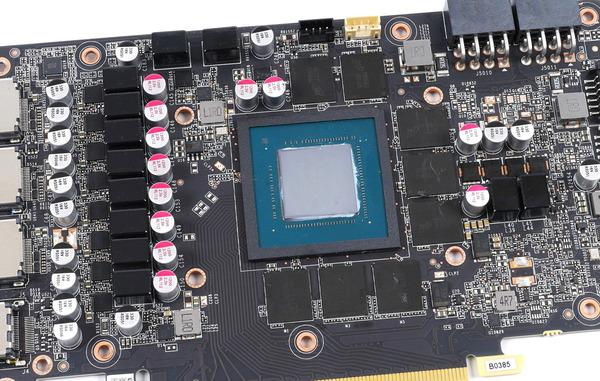 ZOTAC GAMING GeForce RTX 3070 Ti AMP Holo review_04785_DxO