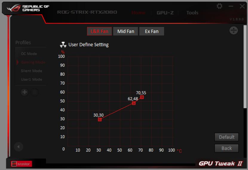 ASUS ROG-STRIX-RTX2080-O8G-GAMING_P-Mode