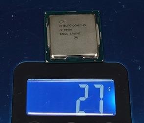 Intel Core i9 9900K review_03806_DxO