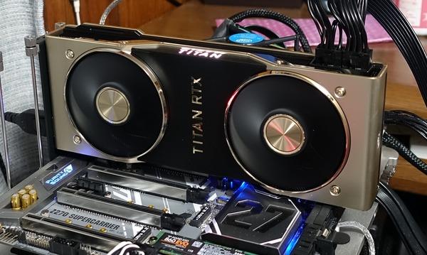 NVIDIA TITAN RTX review_05384