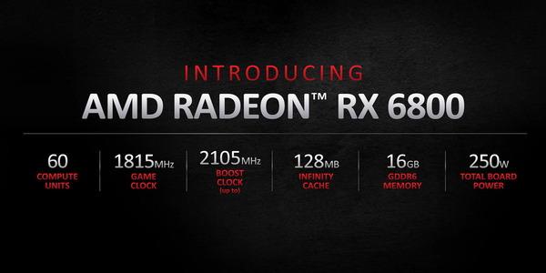 AMD Radeon RX 6800_top