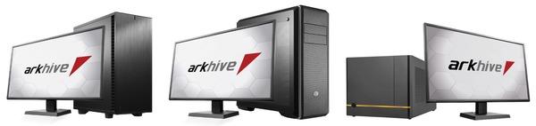 archive_Ryzen 5000 BTO PC