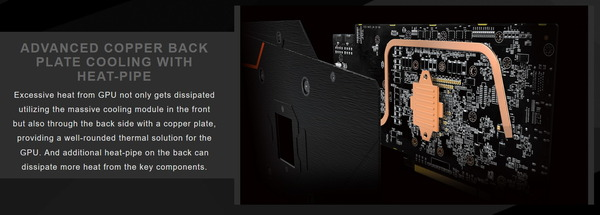 GIGABYTE Radeon RX VEGA 64 GAMING OC 8G (8)