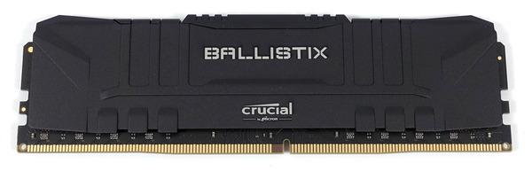 Crucial Ballistix Black BL2K32G36C16U4B review_03997_DxO