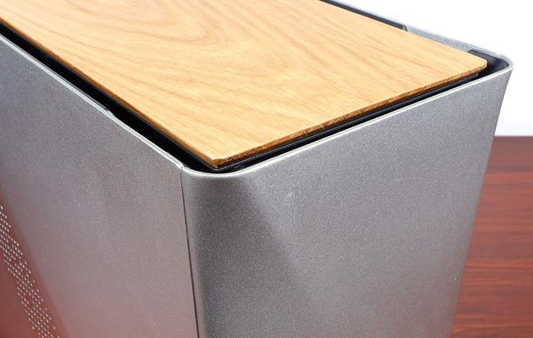 Fractal Design Era ITX review_09495_DxO