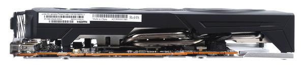 SAPPHIRE NITRO+ AMD Radeon RX 6600 XT GAMING OC 8GB GDDR6 review_06805_DxO