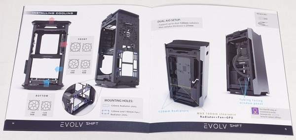 Phanteks Enthoo Evolv Shift review_03283