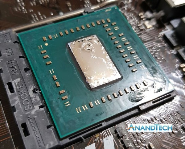 AMD Ryzen 2400G Delidding Guide Step 14_678x452_678x452