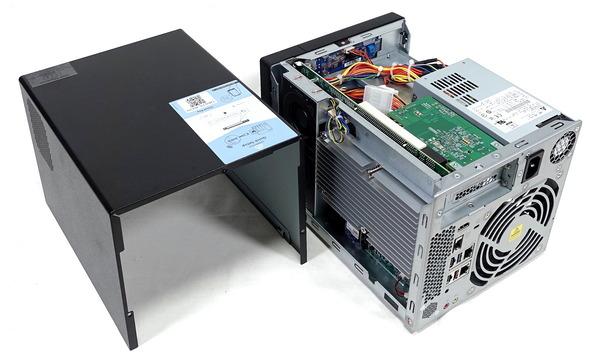 QNAP TVS-472XT_Core i7 8700T review_03759_DxO