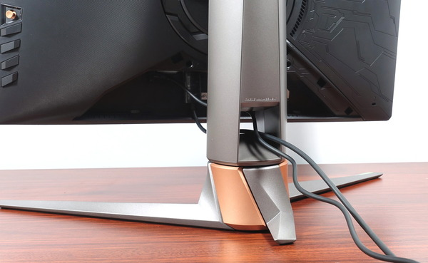 ASUS ROG Swift 360Hz PG259QN review_04343_DxO