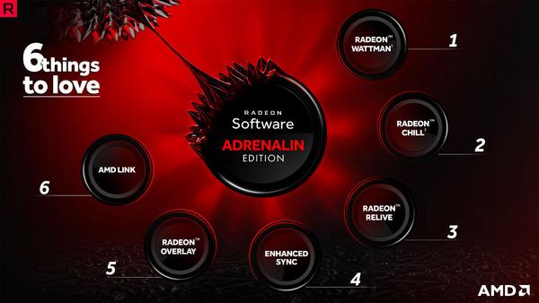 AMD Radeon Adrenalin Edition (1)