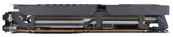 ASUS TUF-RX6800XT-O16G-GAMING review_00601_DxO