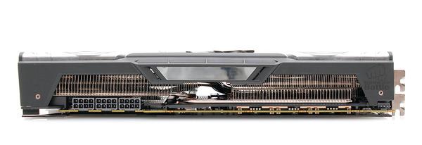 SAPPHIRE-NITRO-RX-Vega-64-9
