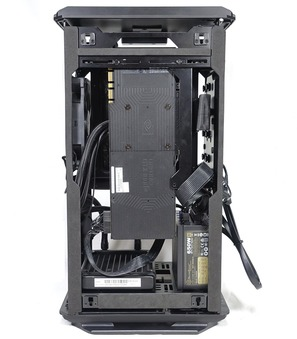 Phanteks Enthoo Evolv Shift review_03331
