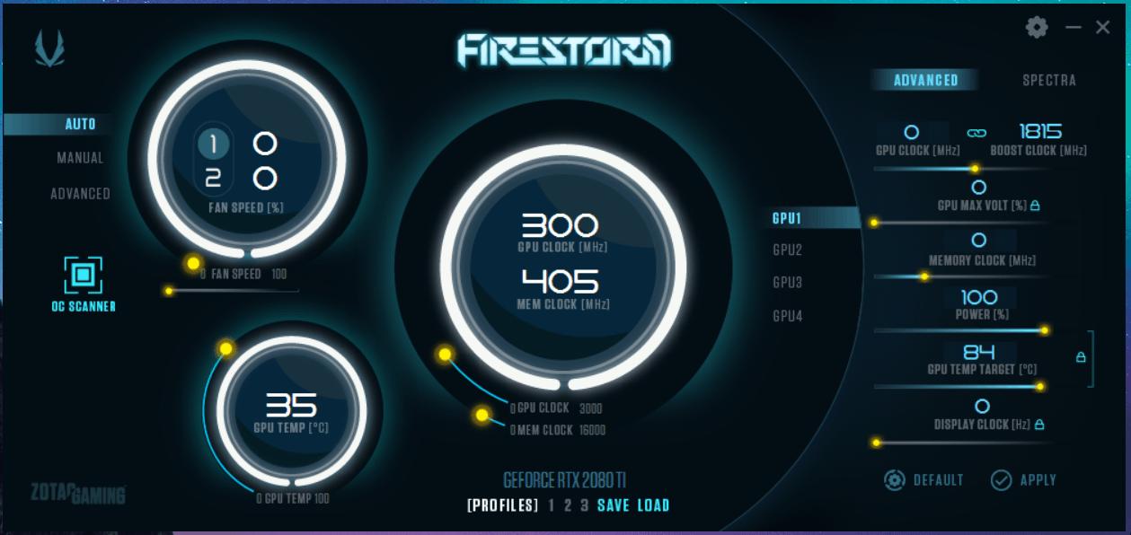FireStorm_1_top