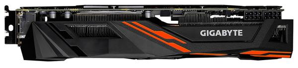 GIGABYTE Radeon RX VEGA 64 GAMING OC 8G (5)