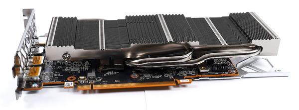 SAPPHIRE NITRO+ AMD Radeon RX 6600 XT GAMING OC 8GB GDDR6 review_07035_DxO