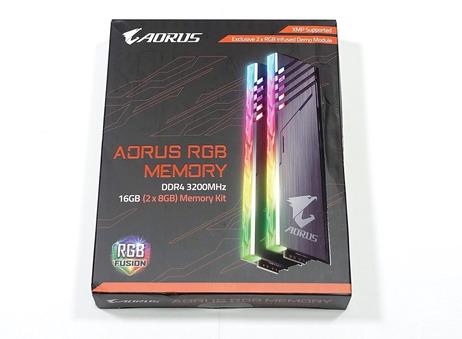 GIGABYTE AORUS RGB Memory review_01435_DxO