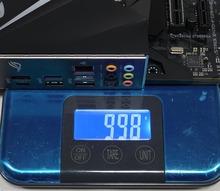 ASUS ROG CROSSHAIR VII HERO (Wi-Fi) review_05565