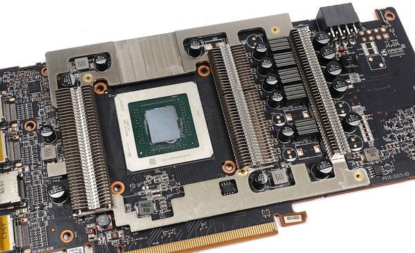 SAPPHIRE PULSE RX 5600 XT 6G GDDR6 review_05581_DxO