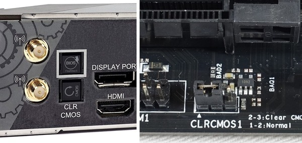 CMOS-Clear-Switch_1