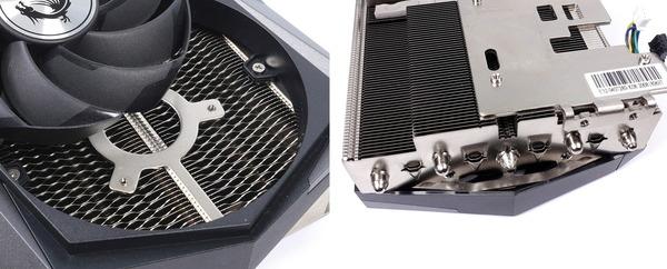 MSI GeForce RTX 3070 GAMING X TRIO 8G review_00954_DxO-horz