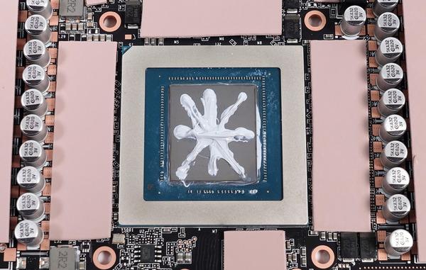 GeForce RTX 3090 EKWB review_07507_DxO
