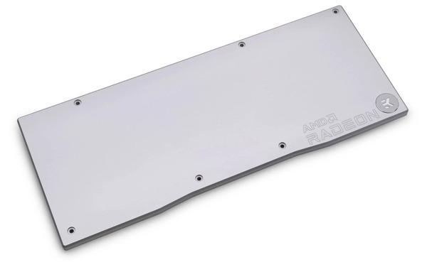 EK-Quantum Vector RX 6800_6900 D-RGB - AMD Radeon Edition (5)