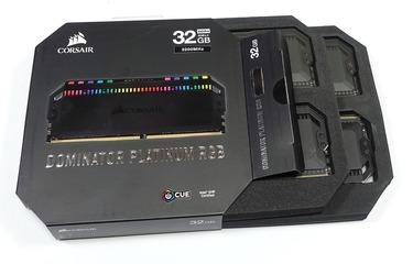 Corsair Dominator Platinum RGB review_08305_DxO