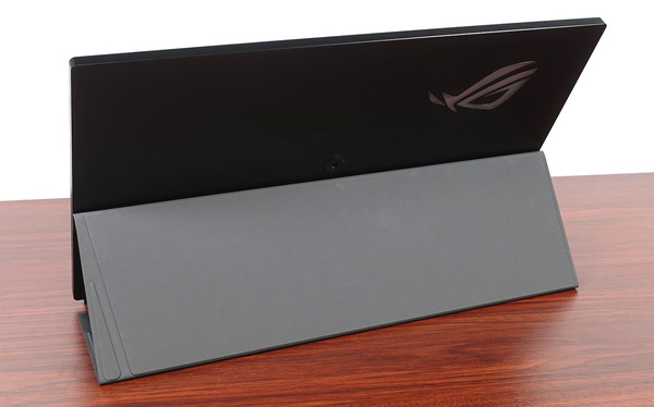 ASUS ROG Strix XG17AHPE review_08449_DxO
