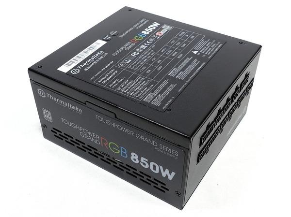 Thermaltake Toughpower Grand RGB 850W Platinum review_00626_DxO