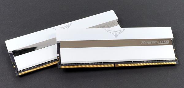 Team T-FORCE Xtreem ARGB WHITE DDR4 review_03548_DxO