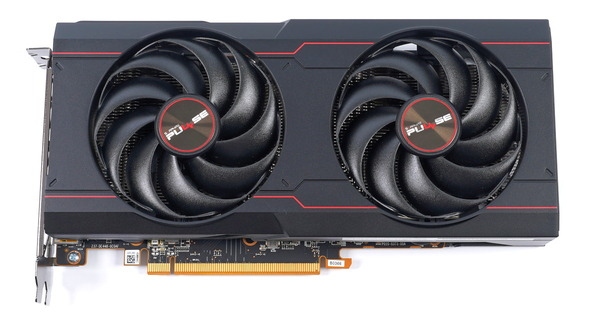 SAPPHIRE PULSE AMD Radeon RX 6600 XT GAMING OC 8G GDDR6 review_06772_DxO