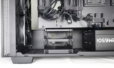 NZXT H700i review_01972