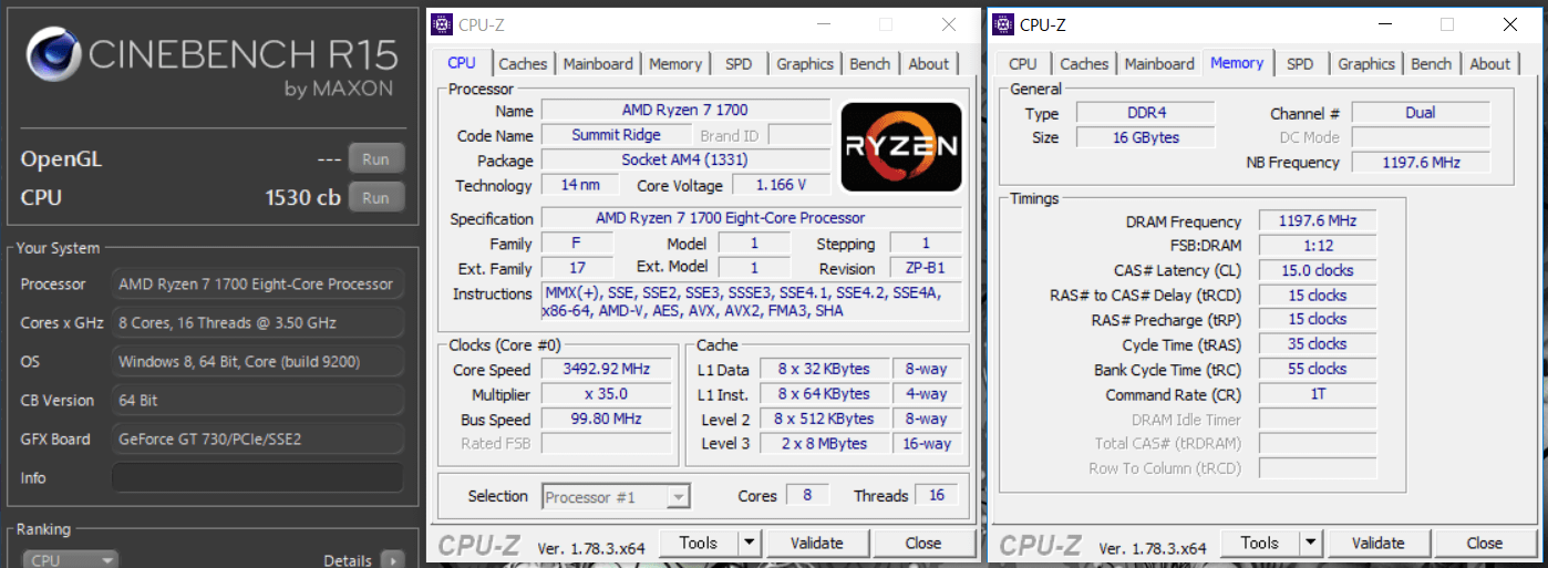 BIOSTAR X370GTN_test (3)