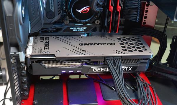 Palit GeForce RTX 3080 Ti GamingPro review_05331_DxO