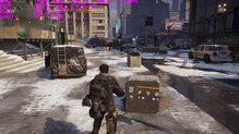 TheDivision_2016_10_27_15_32_54_460