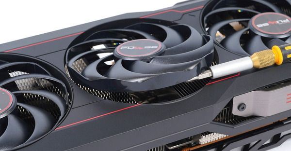 SAPPHIRE PULSE Radeon RX 6800 OC 16G GDDR6 review_00420_DxO