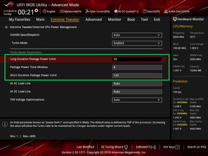 Intel LGA1151(Z390)_TDP_BIOS (2)