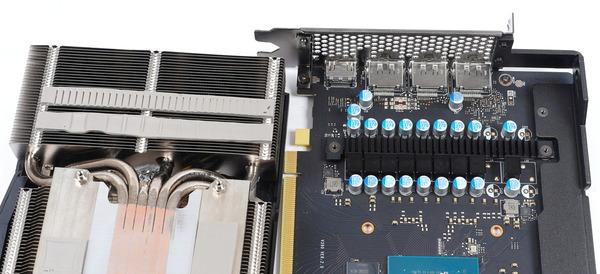 MSI GeForce RTX 3070 GAMING X TRIO 8G review_01104_DxO