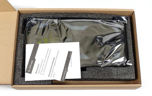 SAPPHIRE PULSE RX 5600 XT 6G GDDR6 review_05543_DxO