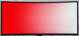 LG 34GK950G-B review_07399_DxO