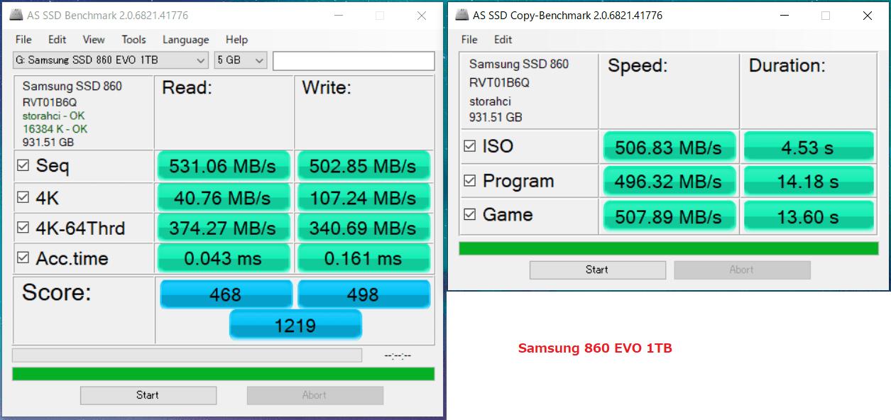Samsung 860 EVO 1TB_AS